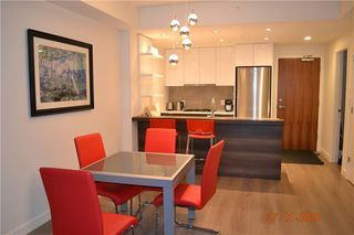 Photo 11: 102 108 2 Street SW in Calgary: Chinatown Apartment for sale : MLS®# C4289651