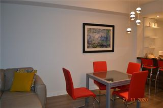 Photo 10: 102 108 2 Street SW in Calgary: Chinatown Apartment for sale : MLS®# C4289651