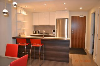 Photo 12: 102 108 2 Street SW in Calgary: Chinatown Apartment for sale : MLS®# C4289651