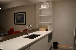 Photo 21: 102 108 2 Street SW in Calgary: Chinatown Apartment for sale : MLS®# C4289651