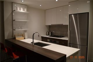 Photo 19: 102 108 2 Street SW in Calgary: Chinatown Apartment for sale : MLS®# C4289651