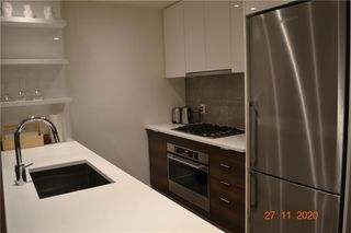 Photo 20: 102 108 2 Street SW in Calgary: Chinatown Apartment for sale : MLS®# C4289651