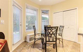 "Photo 10: 24 15151 26 Avenue in Surrey: Sunnyside Park Surrey Townhouse for sale in ""Westglen"" (South Surrey White Rock)  : MLS®# R2443256"