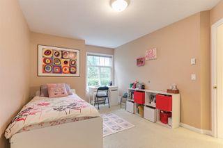 "Photo 14: 24 15151 26 Avenue in Surrey: Sunnyside Park Surrey Townhouse for sale in ""Westglen"" (South Surrey White Rock)  : MLS®# R2443256"