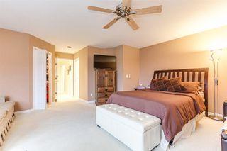 "Photo 11: 24 15151 26 Avenue in Surrey: Sunnyside Park Surrey Townhouse for sale in ""Westglen"" (South Surrey White Rock)  : MLS®# R2443256"