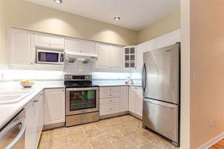 "Photo 8: 24 15151 26 Avenue in Surrey: Sunnyside Park Surrey Townhouse for sale in ""Westglen"" (South Surrey White Rock)  : MLS®# R2443256"