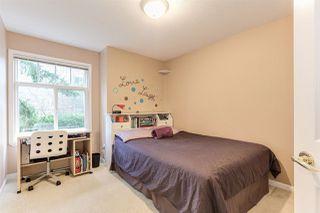 "Photo 15: 24 15151 26 Avenue in Surrey: Sunnyside Park Surrey Townhouse for sale in ""Westglen"" (South Surrey White Rock)  : MLS®# R2443256"