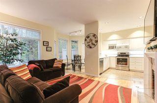 "Photo 7: 24 15151 26 Avenue in Surrey: Sunnyside Park Surrey Townhouse for sale in ""Westglen"" (South Surrey White Rock)  : MLS®# R2443256"