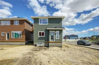 Photo 34: 195 REDSTONE Avenue NE in Calgary: Redstone Detached for sale : MLS®# C4292428
