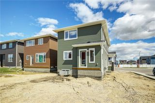 Photo 33: 195 REDSTONE Avenue NE in Calgary: Redstone Detached for sale : MLS®# C4292428