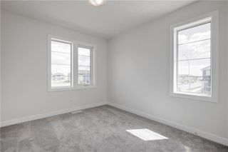 Photo 28: 195 REDSTONE Avenue NE in Calgary: Redstone Detached for sale : MLS®# C4292428