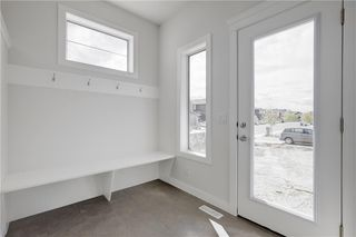 Photo 19: 195 REDSTONE Avenue NE in Calgary: Redstone Detached for sale : MLS®# C4292428