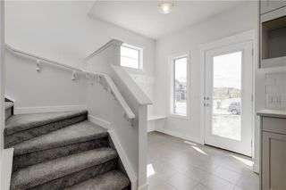 Photo 18: 195 REDSTONE Avenue NE in Calgary: Redstone Detached for sale : MLS®# C4292428