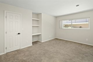 Photo 23: PACIFIC BEACH House for sale : 3 bedrooms : 2525 Geranium St in San Diego