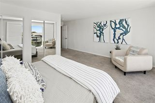 Photo 15: PACIFIC BEACH House for sale : 3 bedrooms : 2525 Geranium St in San Diego
