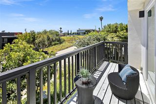 Photo 17: PACIFIC BEACH House for sale : 3 bedrooms : 2525 Geranium St in San Diego