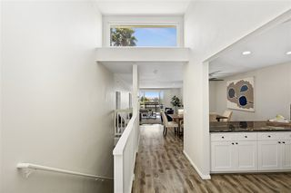 Photo 10: PACIFIC BEACH House for sale : 3 bedrooms : 2525 Geranium St in San Diego