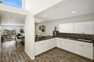 Photo 12: PACIFIC BEACH House for sale : 3 bedrooms : 2525 Geranium St in San Diego