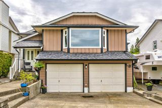 Photo 1: 20290 STANTON Avenue in Maple Ridge: Southwest Maple Ridge House for sale : MLS®# R2455980
