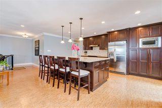 Photo 2: 20290 STANTON Avenue in Maple Ridge: Southwest Maple Ridge House for sale : MLS®# R2455980