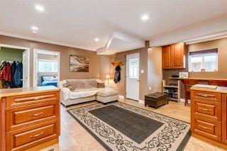 Photo 18: 20290 STANTON Avenue in Maple Ridge: Southwest Maple Ridge House for sale : MLS®# R2455980
