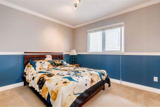 Photo 16: 20290 STANTON Avenue in Maple Ridge: Southwest Maple Ridge House for sale : MLS®# R2455980