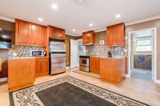 Photo 17: 20290 STANTON Avenue in Maple Ridge: Southwest Maple Ridge House for sale : MLS®# R2455980