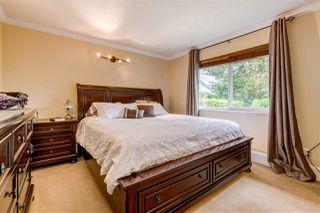 Photo 11: 20290 STANTON Avenue in Maple Ridge: Southwest Maple Ridge House for sale : MLS®# R2455980