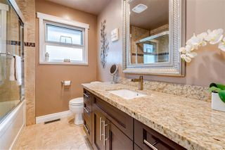 Photo 13: 20290 STANTON Avenue in Maple Ridge: Southwest Maple Ridge House for sale : MLS®# R2455980