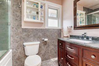 Photo 15: 20290 STANTON Avenue in Maple Ridge: Southwest Maple Ridge House for sale : MLS®# R2455980