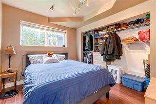 Photo 19: 20290 STANTON Avenue in Maple Ridge: Southwest Maple Ridge House for sale : MLS®# R2455980