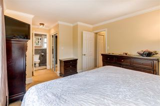 Photo 12: 20290 STANTON Avenue in Maple Ridge: Southwest Maple Ridge House for sale : MLS®# R2455980