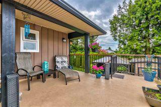 Photo 8: 20290 STANTON Avenue in Maple Ridge: Southwest Maple Ridge House for sale : MLS®# R2455980