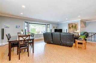 Photo 6: 20290 STANTON Avenue in Maple Ridge: Southwest Maple Ridge House for sale : MLS®# R2455980