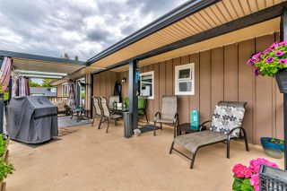 Photo 10: 20290 STANTON Avenue in Maple Ridge: Southwest Maple Ridge House for sale : MLS®# R2455980