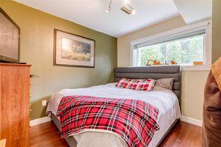 Photo 21: 20290 STANTON Avenue in Maple Ridge: Southwest Maple Ridge House for sale : MLS®# R2455980