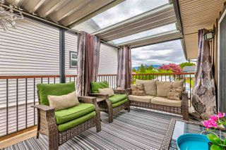 Photo 7: 20290 STANTON Avenue in Maple Ridge: Southwest Maple Ridge House for sale : MLS®# R2455980