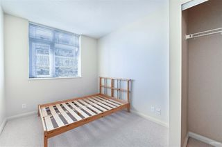 "Photo 12: 2010 892 CARNARVON Street in New Westminster: Downtown NW Condo for sale in ""AZURE II AT PLAZA 88"" : MLS®# R2461243"