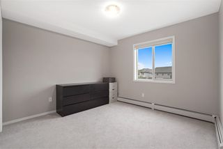 Photo 16: 306 11812 22 Avenue in Edmonton: Zone 55 Condo for sale : MLS®# E4200024