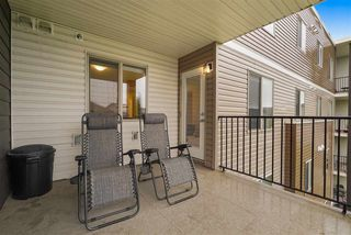 Photo 11: 306 11812 22 Avenue in Edmonton: Zone 55 Condo for sale : MLS®# E4200024
