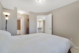 Photo 14: 306 11812 22 Avenue in Edmonton: Zone 55 Condo for sale : MLS®# E4200024