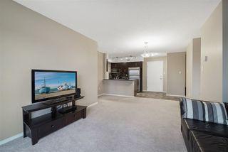 Photo 9: 306 11812 22 Avenue in Edmonton: Zone 55 Condo for sale : MLS®# E4200024