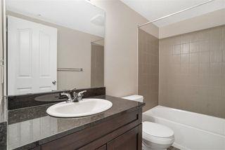 Photo 18: 306 11812 22 Avenue in Edmonton: Zone 55 Condo for sale : MLS®# E4200024