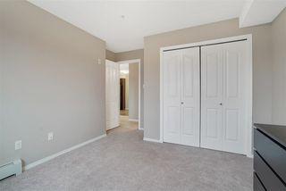 Photo 17: 306 11812 22 Avenue in Edmonton: Zone 55 Condo for sale : MLS®# E4200024