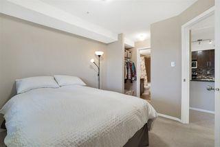 Photo 13: 306 11812 22 Avenue in Edmonton: Zone 55 Condo for sale : MLS®# E4200024