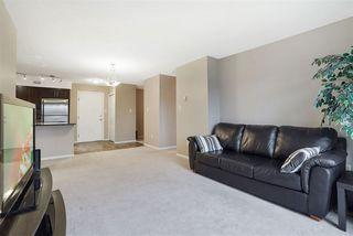 Photo 8: 306 11812 22 Avenue in Edmonton: Zone 55 Condo for sale : MLS®# E4200024