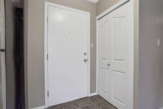Photo 22: 306 11812 22 Avenue in Edmonton: Zone 55 Condo for sale : MLS®# E4200024