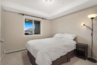 Photo 12: 306 11812 22 Avenue in Edmonton: Zone 55 Condo for sale : MLS®# E4200024