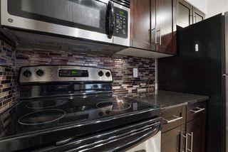 Photo 6: 306 11812 22 Avenue in Edmonton: Zone 55 Condo for sale : MLS®# E4200024