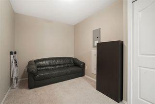 Photo 19: 306 11812 22 Avenue in Edmonton: Zone 55 Condo for sale : MLS®# E4200024